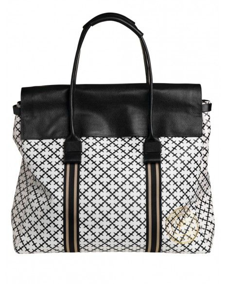 By Malene Birger Assia Bag