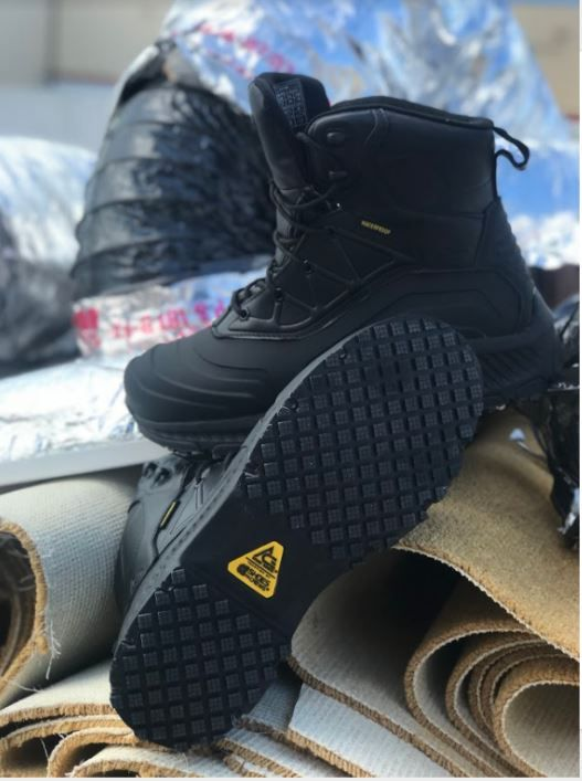 01c0195efeea You ll go far in our ACE Fargo Workboots by Shoes For Crews!  workshoes   workboots  aceworkboots  bouncer  bodyguard  heavyduty  hardwork