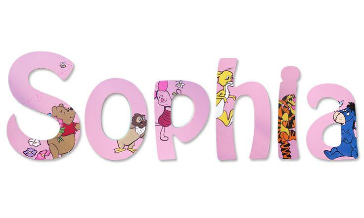 Font: Hobo Color: Pink