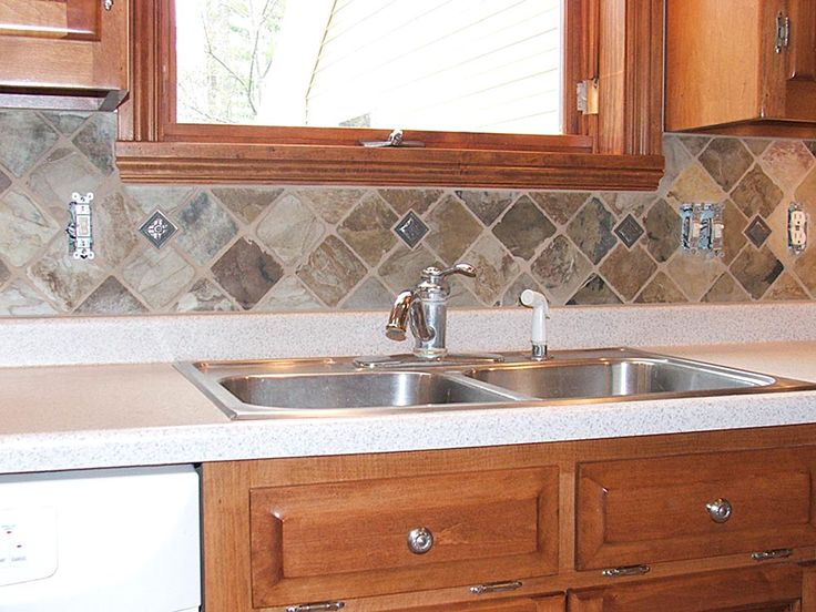 awesome 25+ Most Favorited Kitchen Backsplash Countertops