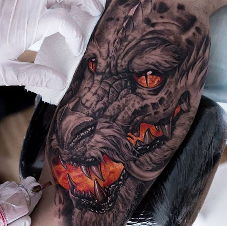 25 best ideas about japanese tattoo art on pinterest japanese tatoo japanese tatto and. Black Bedroom Furniture Sets. Home Design Ideas