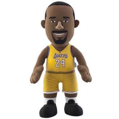 Kobe Bryant Injury Update: Lakers Shut Down Star for Remainder of Season | Bleacher Report