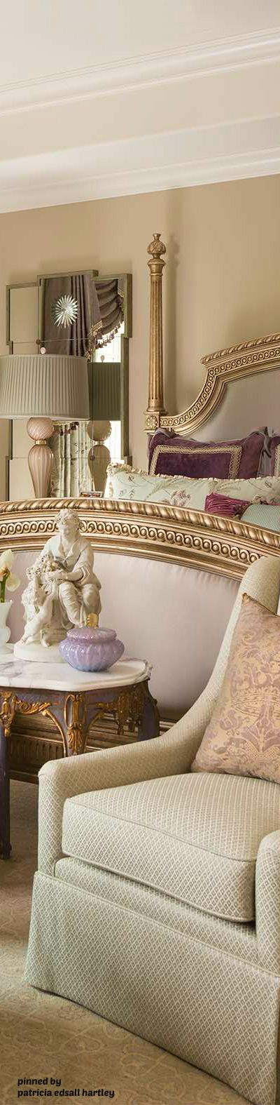 458 best beautiful master bedrooms images on pinterest
