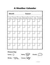 flag flying days calendar