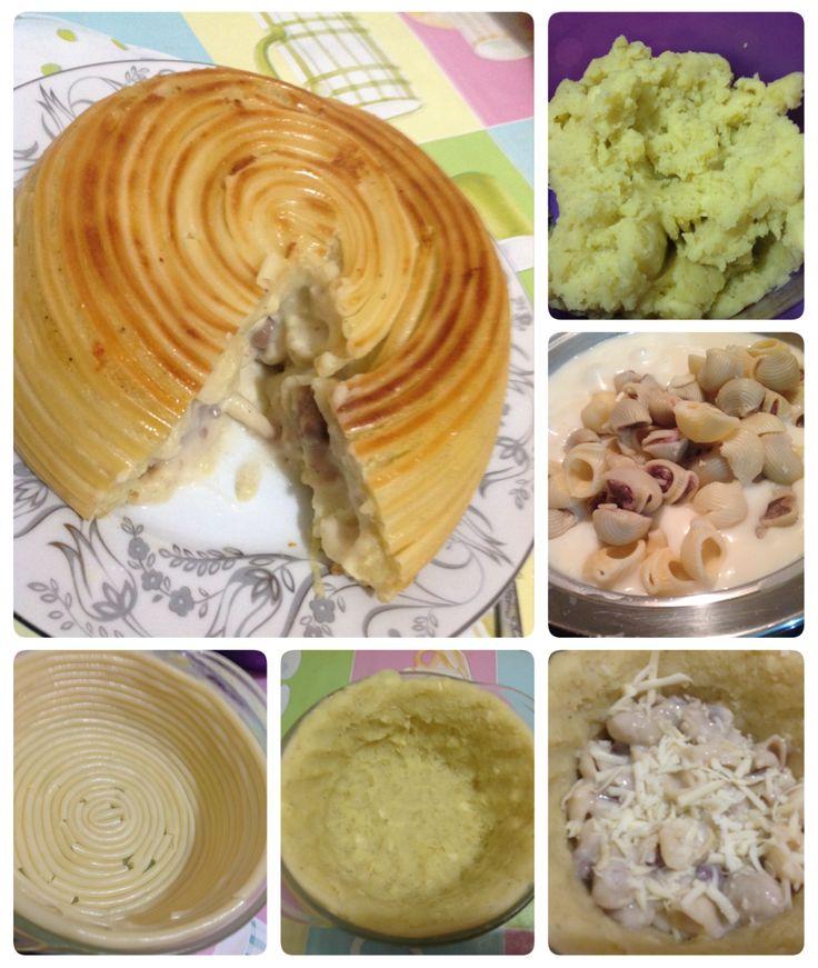 http://gulihan.blogspot.com.tr/2014/12/sepet-makarna.html