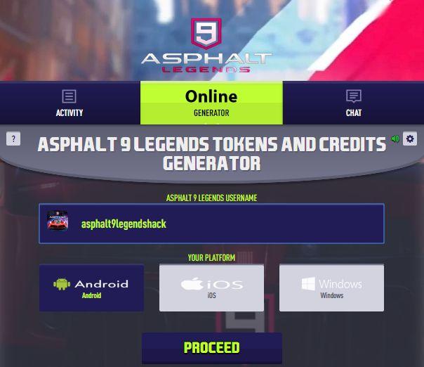 Arcane Legends Hack Online No Download
