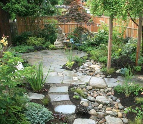 109 best Rain gardens images on Pinterest Rain garden Landscape
