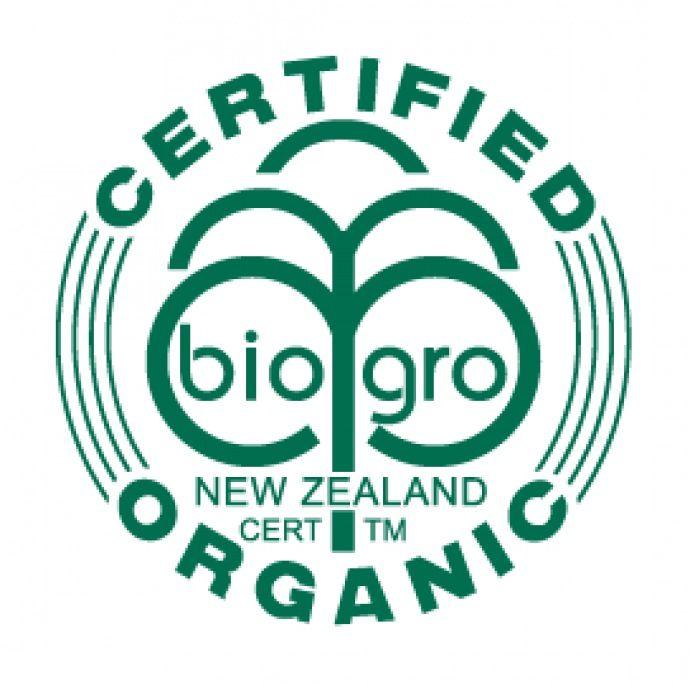#Certified