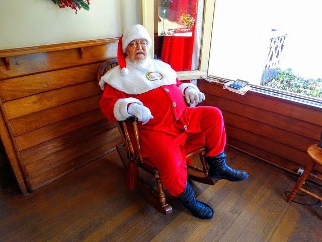D&D Mundo Afora: Gramado (RS) - Aldeia do Papai Noel - natal o ano ...