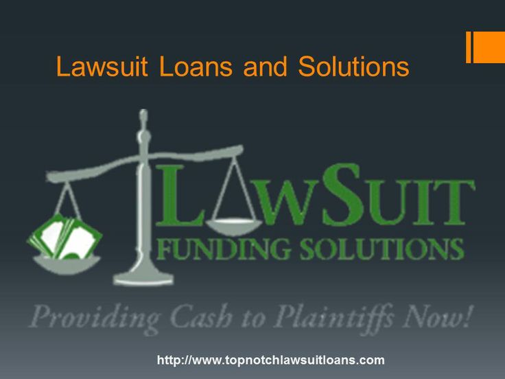 Payday loans 46254 picture 9