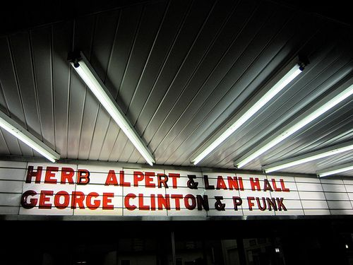 Herb Alpert & Lani Hall - it was so cool seeing them live!: Lani Hall, Music Group, Theatres Glensid, Herbs Alpert, Keswick Theatres, Vintage Music