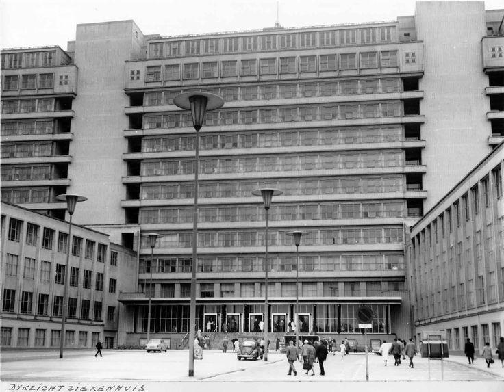 Dijkzigt Ziekenhuis