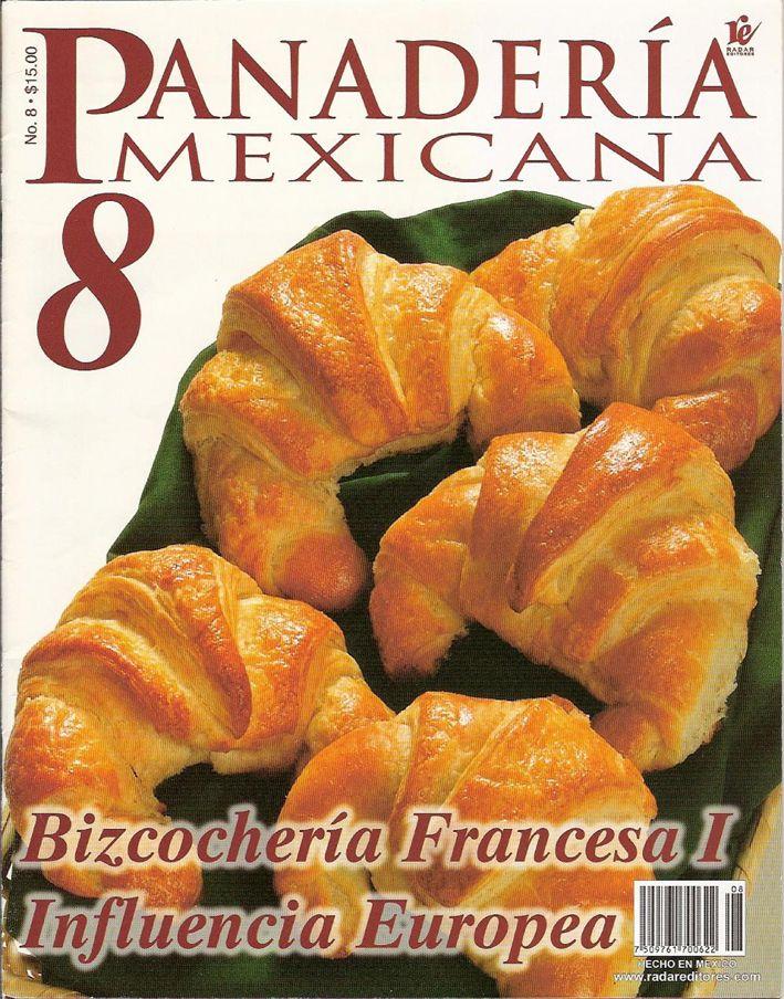 Panaderia Mexicana 8 | My Blog | Page 3