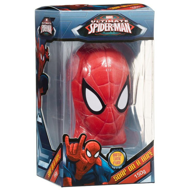 #Stocking #stockingfillers #fillers #presents #present #gifts #Disney #sweets #chocolate #Marvel #Minons #Toys #toy #Teddies #Dolls #beauty #lifestyle #Christmas #Christmaspresents #presents #Santa #FatherChristmas #spiderman