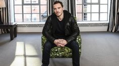 Michael Fassbender interview: 'You have to take risks' – Time Out Film