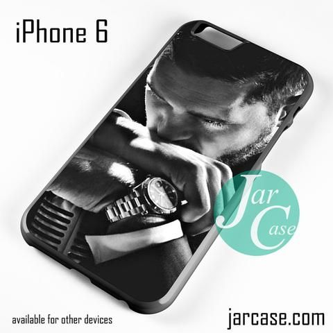 Cool Michael Buble Phone case for iPhone 6 and other iPhone devices