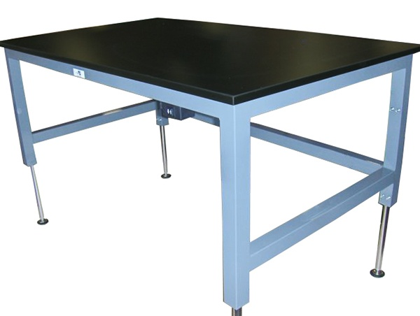 This product is no longer in production we can however for Cie no 85 table 4