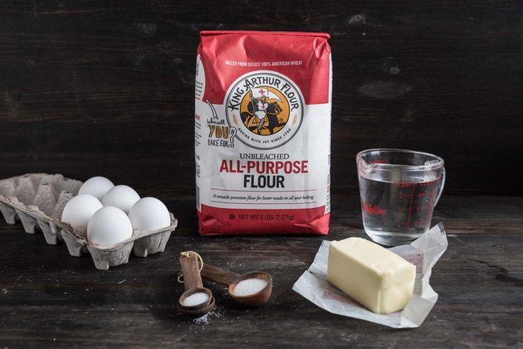 Wedding Cake Recipe King Arthur Flour: 161 Best Images About King Arthur Flour On Pinterest