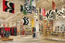 Manchester Designer Outlets | Manchester, VT