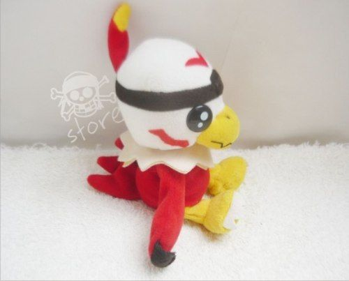 peluches de digimon - Buscar con Google