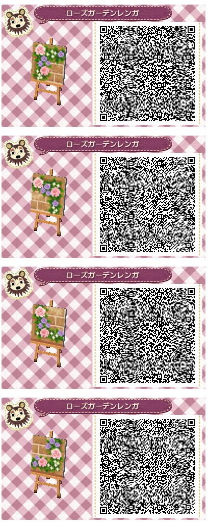 900 Animal Crossing Ideas In 2021 Animal Crossing Animal Crossing Memes Animal Crossing Qr