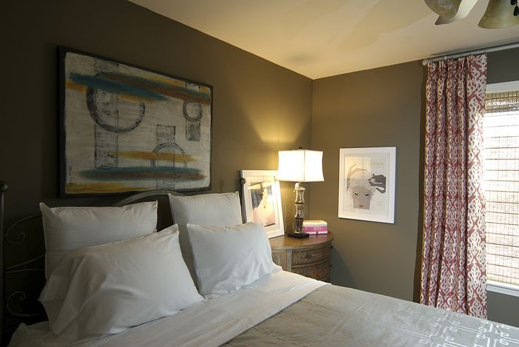 bedrooms on pinterest carpets pop of color and bedroom neutral