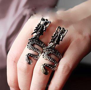 Cheap Fashion Rings