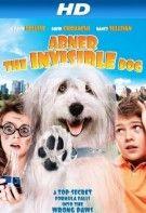 Görünmez Köpek izle filminde ise Chadin doğum gününde en iyi dostu olan köpeği abner süpriz bir şekilde konuşmaya başlayınca eğlenceli anlar yaşanır. ABD yapımı bir filmdir.