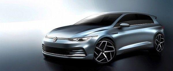 Volkswagen Scirocco 2020 In 2020 Volkswagen Scirocco Volkswagen Volkswagen Golf