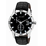 Asgard Analog Black Dial Watch for Men AS-PC-L-3Asgard1844% Sales Rank in Watches: 195 (was 3792 yesterday)(11)Buy: Rs. 1099.00 Rs. 299.003 used & new from Rs. 299.00 (Visit the Movers & Shakers in Watches list for authoritative information on this product's current rank.)