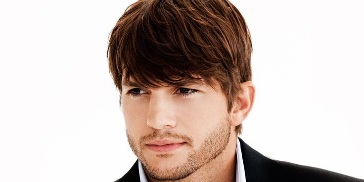 Christopher ashton kutcher was born on february 7, 1978 in cedar rapids, iowa, to diane (finnegan), who was employed at procter & gamble, and larry. Description from nothingsky.com. I searched for this on bing.com/images