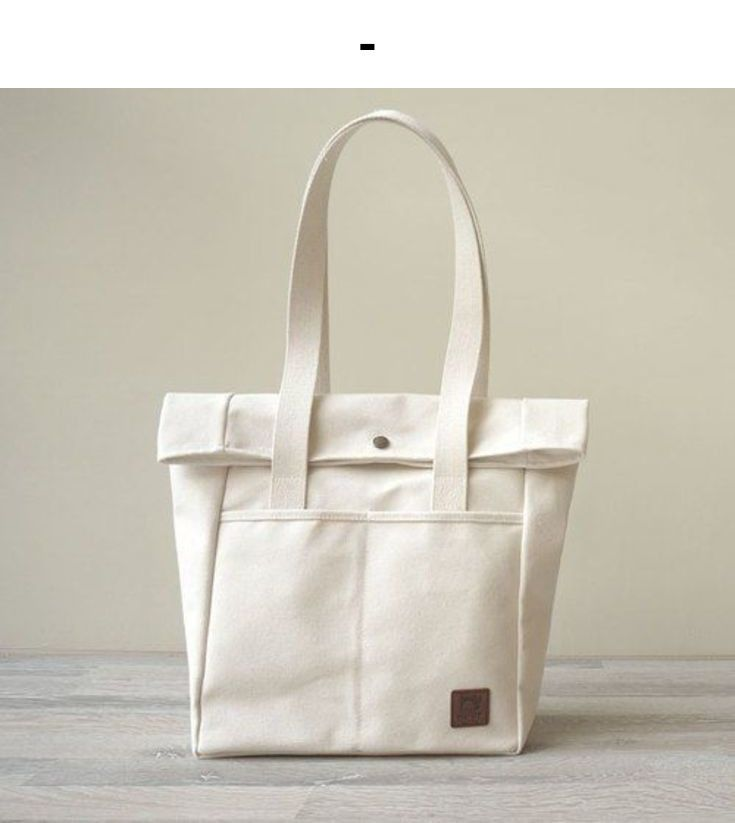 Carry On Bag List Leather Duffle Bag Purse Organization Essentials Diy Fabric Bags Japanese Tote Bag Canvas Bag Design Tote Bag