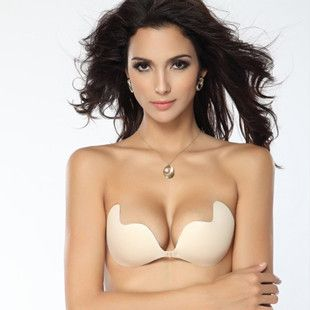 backless bra - Google Search