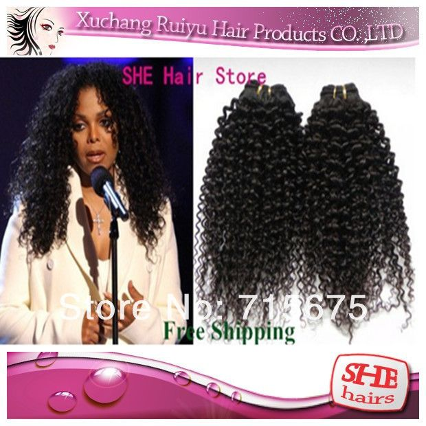 8 best hair extensions images on pinterest braids brown hair cheap hair weave net buy quality hair diffuser for curly hair directly from china hair extensions colour ring suppliers mongolian kinky curly hair pmusecretfo Gallery