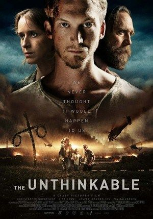 the thinning 1080p download