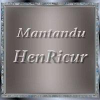 """7068 Mantandu von Heinz Hoffmann """"HenRicur"""" auf SoundCloud"""
