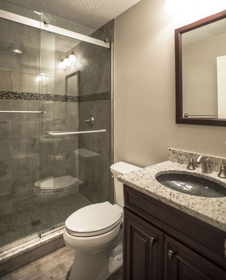 28 Best Bathroom Renovationsbrothers Images On Pinterest Amazing Bathroom Remodeling Baltimore Inspiration Design
