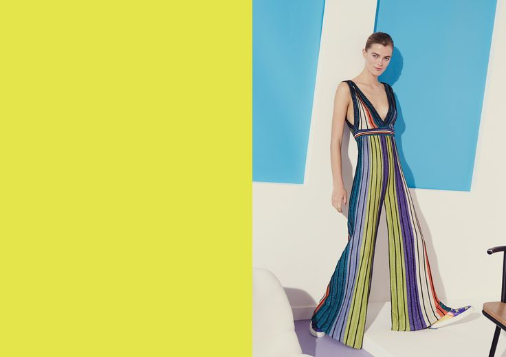 Download the official M Missoni Catalogue: the new Pre Spring 2014 Full Line Catalogue features exciting new styles and our top-selling favorites