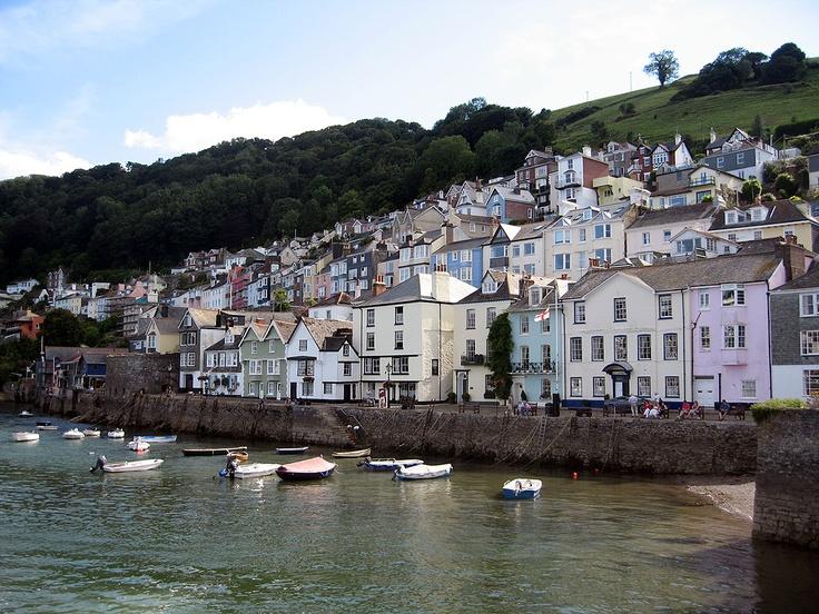 Devon: South West, Favorite Places, Glorious Devon, Ancestr Neighbor, Beautiful Places, Shorts Stories, Summer Holidays, West Regions
