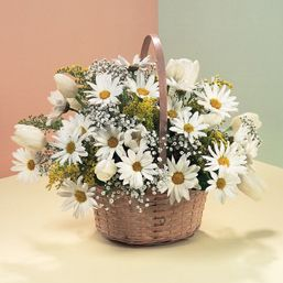 the 25 best ideas about online bouquet delivery on pinterest on cakes and flowers online delivery in bangalore