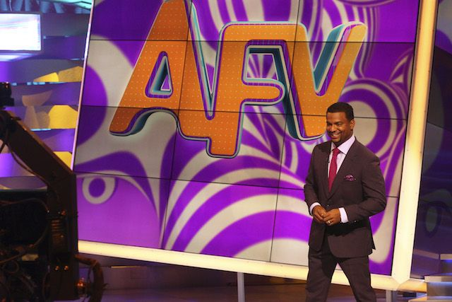 America's Funniest Home Video Host, Alfonso Ribeiro's Perfect World, The Carlton and Vine Promo #AFVCarlton #AFV #Video #Interview  Read more at: http://www.redcarpetreporttv.com/2015/11/08/americas-funniest-home-video-host-alfonso-ribeiros-perfect-world-the-carlton-and-vine-promo-afvcarlton-afv-video-interview/