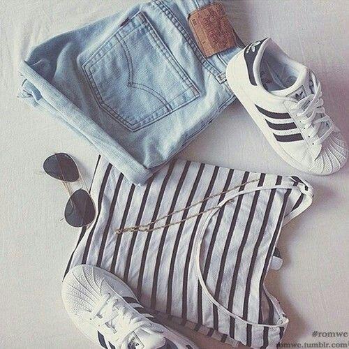 I ♡ this #love #love #summerlove