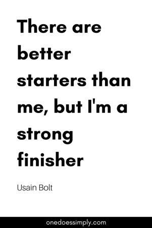 11 Powerful Quotes That Ll Conquer Your Doubt Quotes Pinterest