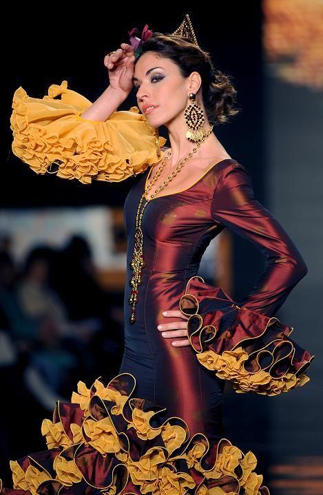 Peris Complementos #joyas #complementos #jewellery #accesories #design #Andalucia #Sevilla #moda #fashion #earrings #bijoux www.periscomplementos.com