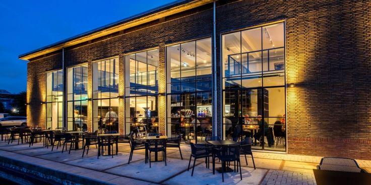 Hotspots! 11x Uit eten in Den Haag | ELLE Eten