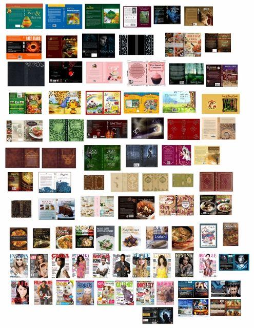 https://drive.google.com/file/d/0B7wwtmpTZQnCeE4zMGJpS1ZkajQ/edit?usp=sharing  Book shrinks from all over