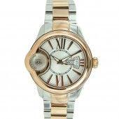 Cerruti 1881 Damen Uhr CRM043I211F
