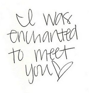 Enchanted - Taylor Swift #lyrics I kinda miss the twang in her voice from when she was young.