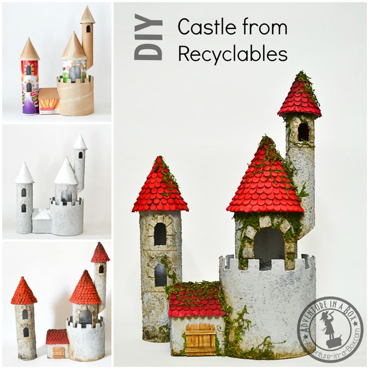 Počet Nejlepších Obrázků Na Téma Dollhouses Paper Na: Počet Nejlepších Obrázků Na Téma Kids Crafts / DIY And Fun