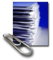 SCAN PROS, INC #document #storage #facilities http://charlotte.nef2.com/scan-pros-inc-document-storage-facilities/  # We celebrate our 17th year in business! Thanks to all for our ongoing success. Our market share continues to grow, we thank everyone for their continued efforts. SCAN PROS offers secure access to essential company documents via the World Wide Web (Internet), through a standard Web browser. The Paperless Office is now a reality. leave everything to us, from pick up, sorting…